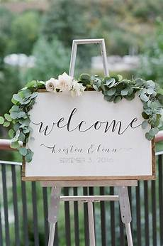 Words To White Wedding White Wedding Theme Wedding Ideas By Colour Chwv