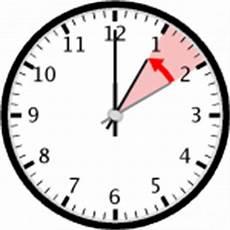 sunday 26 october 2014 daylight saving time ends news