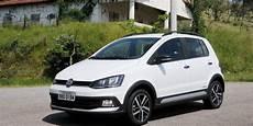 Volkswagen Fox Xtreme 2020 by Volkswagen Fox Xtreme 2019 Comentarios