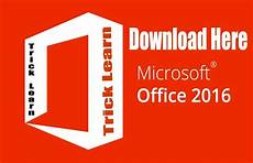Download Latest Microsoft Office Free Microsoft Office 2016 Free Download Ms Office 2016