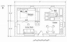 Floor Plans Free Free Economizer Earthbag House Plan Earthbag House Plans