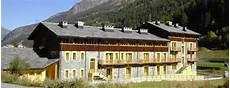 foyer de montagne foyer de montagne alberghi valle d aosta