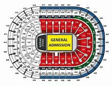 Bell Center Seating Chart Centre Bell Centre Bell Concerts And Montreal Canadiens