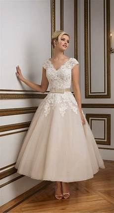 20 stunning 50s wedding dresses ideas wedding wishes