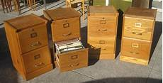 uhuru furniture collectibles sold 2 drawer wooden