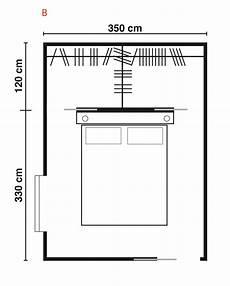 cabina armadio misure minime cabine armadio progettiamo insieme lo spazio cose di casa