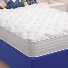 3000 pocket sprung mattress memory foam mattress 3ft 4ft
