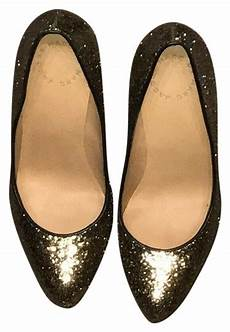 Marc By Marc Jacobs Size Chart Marc By Marc Jacobs Pumps Size Us 7 5 Regular M B Tradesy