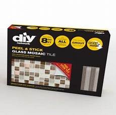 Diy Network Backsplash Kit Diy Network Tile Backsplash Kit 8ft Bamboo Is The Ultimate