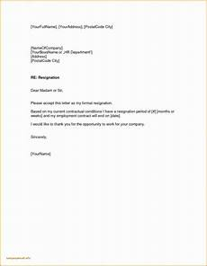Two Weeks Notice Letter Retail 015 Week Notice Template Word Ideas Two Weeks Retail