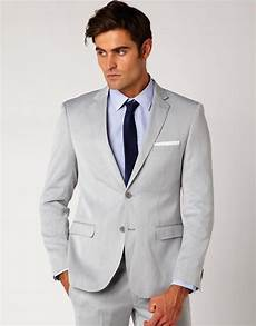 Best Shoes For Light Grey Suit 20 Best Men S Spring Casual Outfits Combination Ideas