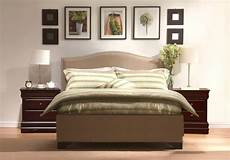 Ls For Bedroom Magnolia Platform Bed By Lifestyle Solutions