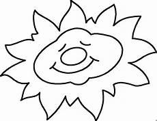 Kostenlose Malvorlagen Sonne Sun Coloring Pages Coloringpages1001