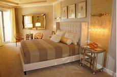 Small Bedroom Decorating Ideas On A Budget Small Master Bedroom Makeover Ideas On A Budget