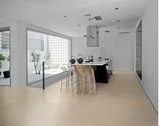 pavimenti in plastica per interni pavimenti per interni in gres porcellanato www