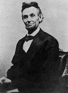 file abraham lincoln half length seated april 10 1865