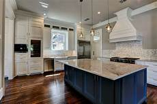 kitchen island with dishwasher 60 kitchen island ideas leaven up your cookery