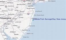 Seaside Park Tide Chart Seaside Park Barnegat Bay New Jersey Tide Station