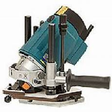 corian tools virutex fre317s tilting plunge cove router 220 volt