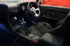 custom build classic muscle cars