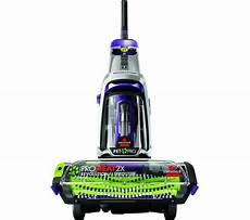 buy bissell proheat 2x revolution pet pro upright carpet