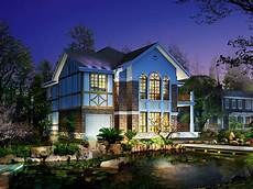 Houses Images Free Download 3d House Wallpaper Architecture Other Wallpapers In Jpg