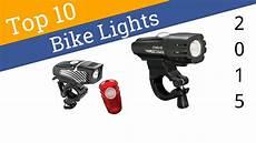 Reddit Best Bike Light 10 Best Bike Lights 2015 Youtube