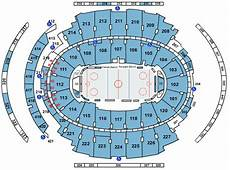 Square Garden Ice Hockey Seating Chart New York Rangers Tickets 2018 Preferred Seats Access