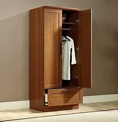 wardrobe closet armoire storage bedroom furniture clothes