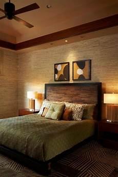 tropical bedroom decorating ideas 25 tropical bedroom design ideas decoration