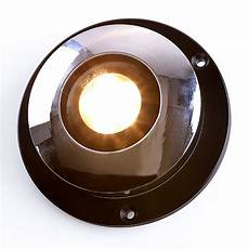 Surface Mounted Light Meaning Sl3290 Sl3292 Superlight