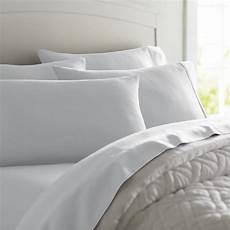 wayfair basics 1800 series 6 pieces sheet set bed sheet