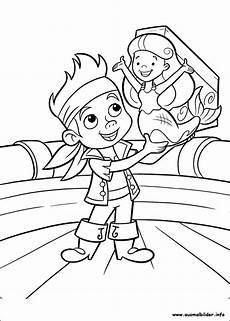 Jake Und Die Nimmerland Piraten Malvorlagen Quest Jake Und Die Nimmerland Piraten Malvorlagen Malvor