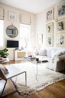 Best Small Apartment Design Ideas Best Small Living Room Design Ideas Apartment Therapy