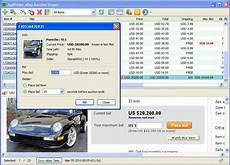 bid sniper software auction sniper software free