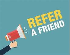 Employee Referral Program Policy 5 Reasons Why Employee Referral Programs Fail
