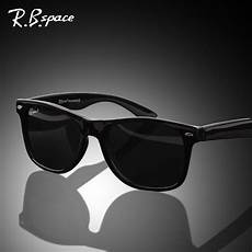 How To Polarize Sunglasses Aliexpress Com Buy Classic Men Polarized Sunglasses