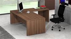offerte scrivanie ufficio sc014 vendita scrivanie direzionali beta da 289 75
