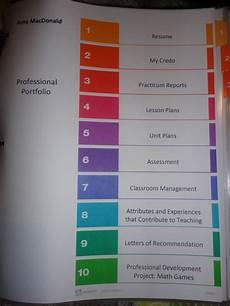 Work Portfolio 25 Best Social Work Professional Portfolio Images On