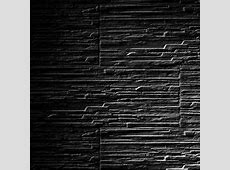 BLACK CLIFF HIGH QUALITY PORCELAIN SPLIT FACE EFFECT WALL TILES 16X42   5M2 Deal   eBay