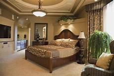 bedroom decorating ideas tuscan bedroom decorating ideas and photos