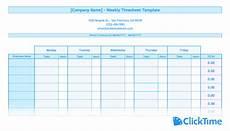 free printable comp card template free timesheet template printable timesheets 223904700004
