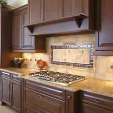 glass backsplash tile ideas for kitchen unique tile backsplash ideas put together to try out