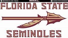 Florida State Seminole Designs Florida State Seminoles Official Athletic Site Desktop