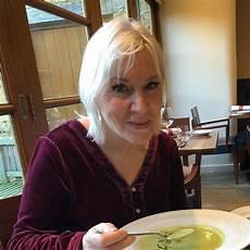 Nadines Malvorlagen Resep Sebelum Positif Corona Menkes Inggris Punya Hobi Makan