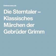 Malvorlagen Gratis Sterntaler Die Sterntaler Klassisches M 228 Rchen Der Gebr 252 Der Grimm