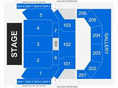 Cosmopolitan Las Vegas Concert Seating Chart The Cosmopolitan Of Las Vegas Las Vegas Tickets