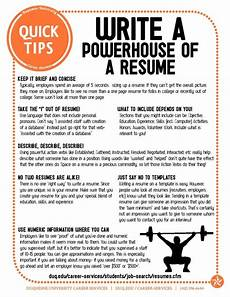 Tips For Resume Writing Guide To Using The Best Resume Formats 2016 Job