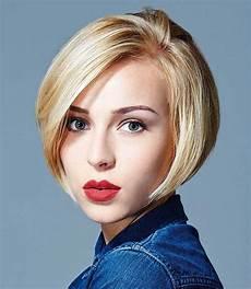 kurzhaarfrisuren blond bob 25 hairstyles 2015 2016 hairstyles
