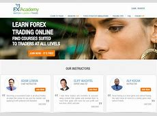 Learning Forex   Forex education   Forex Education Book